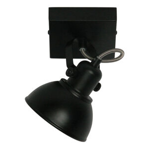 Freelight PL 7601 Z Stropní svítidla