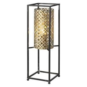 Freelight T 9247 G Stolní lampy