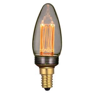 Freelight L508S Stmívatelné LED žárovky