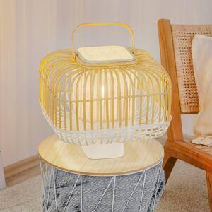 Forestier 21223 Stolní lampy