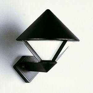 Albert Leuchten 660616 Venkovní nástěnná svítidla