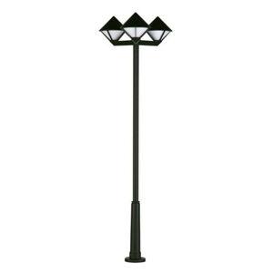 Albert Leuchten 662052 Pouliční osvětlení
