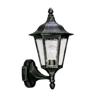 Albert Leuchten 601818 Venkovní nástěnná svítidla