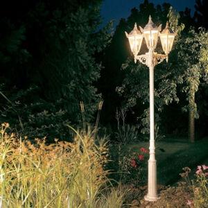 Albert Leuchten 672049 Pouliční osvětlení