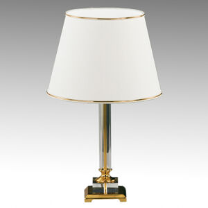 Knapstein 61.471.01 Stolní lampy