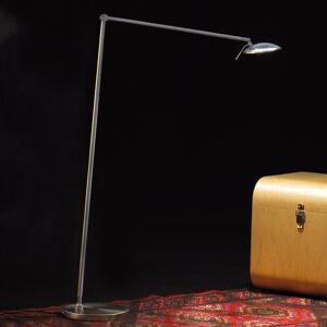 Knapstein 41.946.05 Stojací lampy