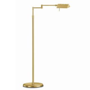 Knapstein 41.949.03 Stojací lampy