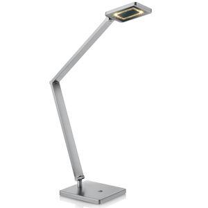 Knapstein 61.620.05 Stolní lampy kancelářské