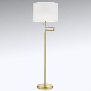 Knapstein 41.971.03 Stojací lampy