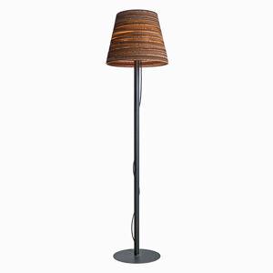 Graypants GP-133 Stojací lampy