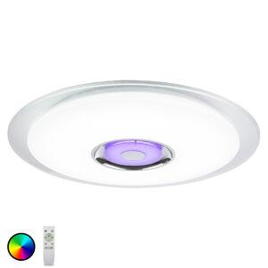 Globo 41341-36 SmartHome stropní svítidla