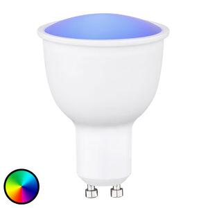 Globo 106752SH SmartHome žárovky