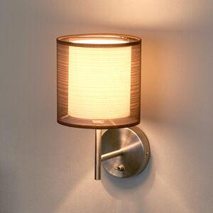 Lindby 4018016 Nástěnná svítidla