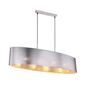 Lindby 4018284 Závěsná světla