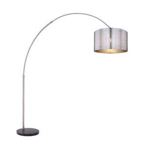 Lindby 4018286 Obloukové lampy