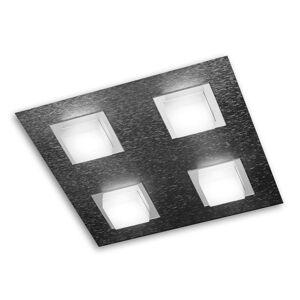 GROSSMANN 74-790-019 Stropní svítidla
