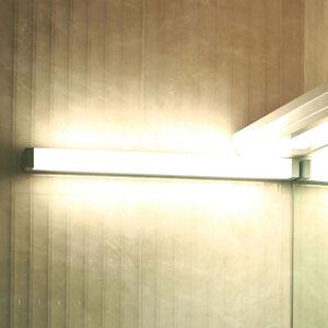 G & L HANDELS GMBH 512106-102 Nástěnná svítidla