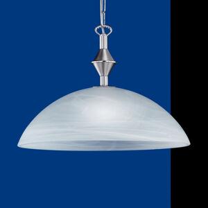 FISCHER & HONSEL 77731 Závěsná světla