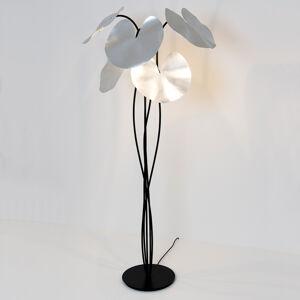 J. Holländer 300 K 11169 S Stojací lampy