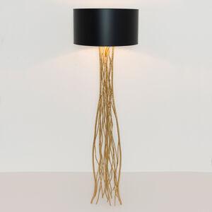 J. Holländer 280 K 1101 Stojací lampy