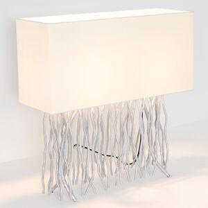 J. Holländer 280 K 1204 SW Stolní lampy na noční stolek