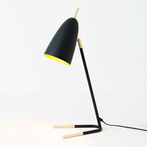 J. Holländer 237 1201 Stolní lampy