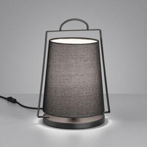 Helestra 19/2042.22 Stolní lampy na noční stolek