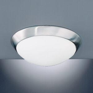 Hufnagel 596511 Stropní svítidla