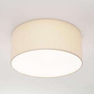 Hufnagel 930653-62 Stropní svítidla