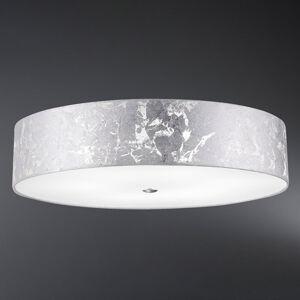 Hufnagel 942453-26 Stropní svítidla