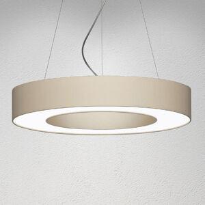 Hufnagel 650660-09 Závěsná světla
