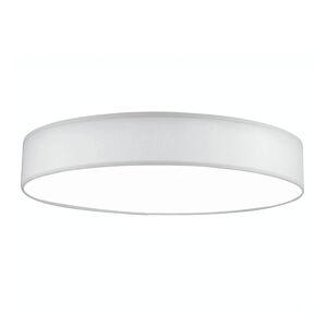 Hufnagel 521930-01 Stropní svítidla