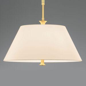 Hufnagel 656531 Závěsná světla