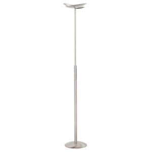 Hight Light B.V. V 4314.30 Stojací lampy