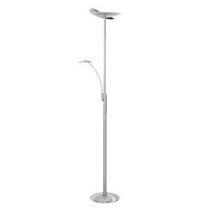 Hight Light B.V. V 4315.30 Stojací lampy