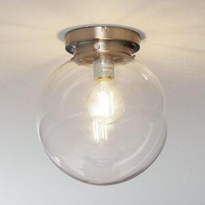Hight Light B.V. G 1860.20+O 1000.30 Stropní svítidla