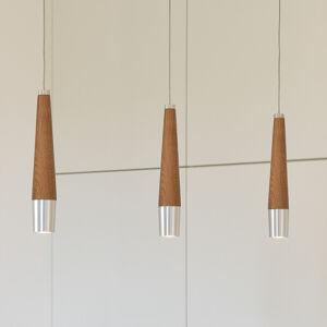 HerzBlut 11350 Závěsná světla