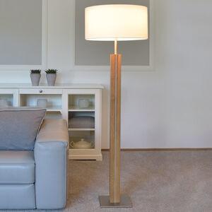 HerzBlut 11860 Stojací lampy