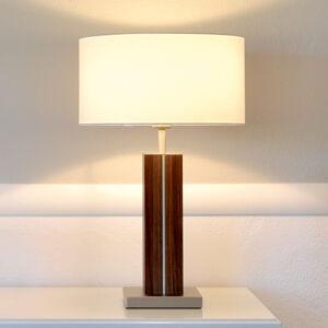 HerzBlut 11765 Stolní lampy