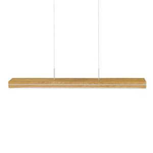 HerzBlut 11280 Závěsná světla