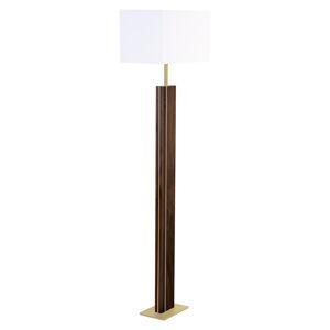 HerzBlut 11885.11 Stojací lampy