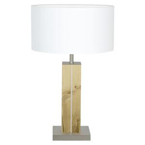 HerzBlut 11761 Stolní lampy