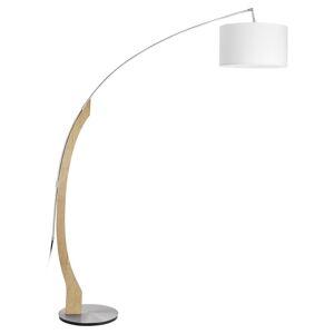 HerzBlut Obloukové lampy