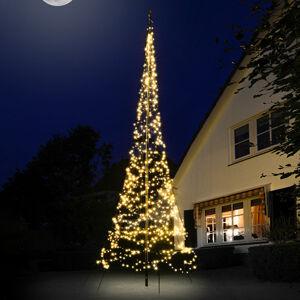 FAIRYBELL FANL-600-900-02-EU Vánoční venkovní dekorace