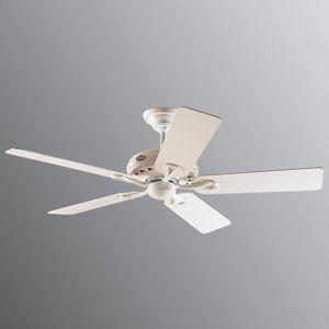 Hunter 24526 Stropní ventilátory