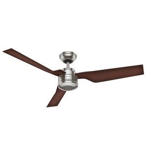Hunter 50630 Stropní ventilátory
