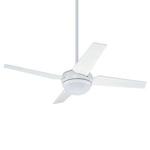 Hunter 50666 Stropní ventilátory se světlem