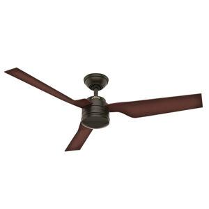 Hunter 50635 Stropní ventilátory