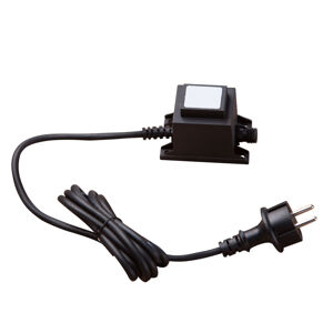 HEISSNER L511-00 Heissner smart lights