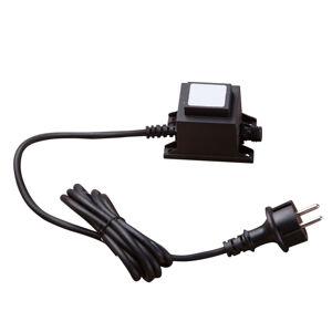HEISSNER L512-00 Heissner smart lights
